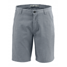 Men's Escape Shorts by Icebreaker in Altamonte Springs Fl