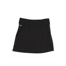 Women's Breeze Skirt by Icebreaker in Prescott Az