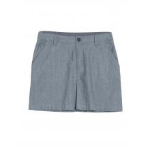 Women's Destiny Skirt by Icebreaker