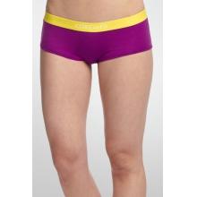 Women's Sprite Hot pants by Icebreaker in Tarzana Ca