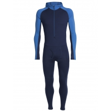 Men's Zone One Sheep Suit by Icebreaker