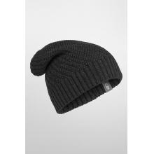 Adult Skyline Hat by Icebreaker