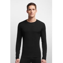 Men's Oasis LS Crewe by Icebreaker
