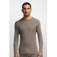 Men's Oasis LS Crewe by Icebreaker in Covington La