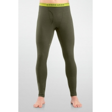 Men's Oasis Leggings w Fly by Icebreaker in Cincinnati Oh