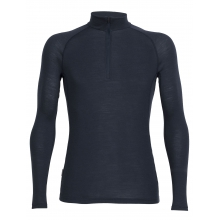 Men's Everyday LS Half Zip in Peninsula, OH