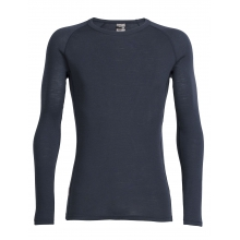Men's Everyday Long Sleeve Crewe in State College, PA