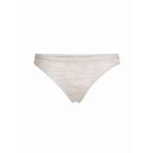 Women's Siren Thong in Solana Beach, CA