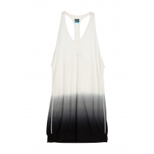 Women's Nomi Racerback Dress Dipdye by Icebreaker