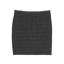 Women's Tsveti Skirt Stripe by Icebreaker