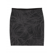 Women's Tsveti Skirt Palm Dots by Icebreaker