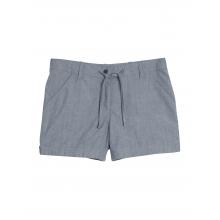 Women's Shasta Shorts by Icebreaker