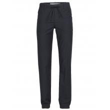 Women's Shasta Pants by Icebreaker