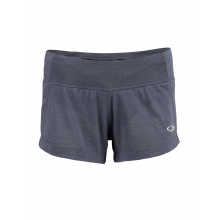 Women's Dart Shorts by Icebreaker