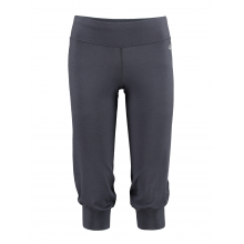 Women's Spirit Capri by Icebreaker