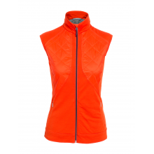 Women's Ellipse Vest by Icebreaker