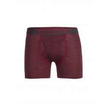 Men's Anatomica Boxers w Fly in Oklahoma City, OK
