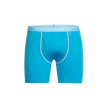 Mens Anatomica Long Boxer w Fly in Solana Beach, CA