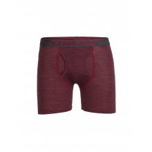 Men's Anatomica Long Boxer w Fly in Los Angeles, CA
