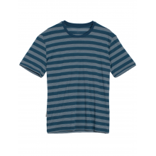 Men's Tech Lite SS Crewe Stripe in Cincinnati, OH