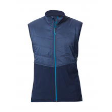 Men's Ellipse Vest by Icebreaker