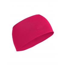 Flexi Headband by Icebreaker