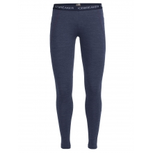 Women's Winter Zone Leggings in Solana Beach, CA