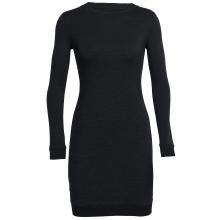 Women's Meadow Dress by Icebreaker