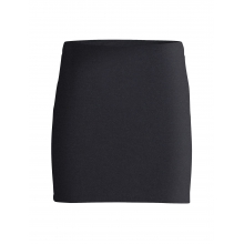 Women's Vertex Skirt by Icebreaker