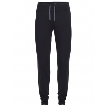 Women's Zoya Pants by Icebreaker
