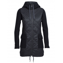 Women's Nomad Jacket by Icebreaker