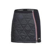 Women's Helix Skirt by Icebreaker