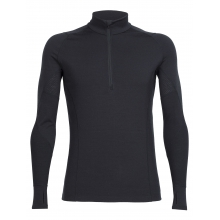 Men's Winter Zone LS Half Zip in Los Angeles, CA