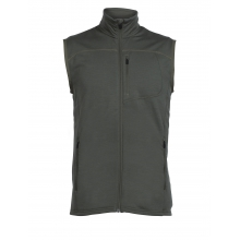 Men's Mt Elliot Vest by Icebreaker