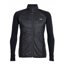 Men's Ellipse Jacket by Icebreaker