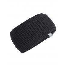 Adult Affinity Headband by Icebreaker