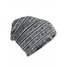 Adult Atom Hat by Icebreaker