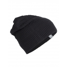 Adult Affinity Beanie by Icebreaker