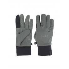 Adult Sierra Gloves by Icebreaker