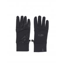 Adult Sierra Gloves by Icebreaker in Madison Wi