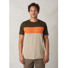 Men's Jax Crew by Prana