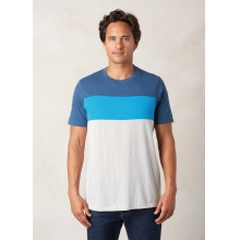 Men's Jax Crew by Prana in Auburn Al