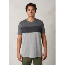 Men's Jax Crew by Prana in Fort Collins Co