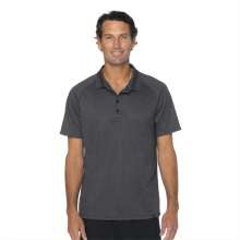 Orion Polo by Prana in State College Pa