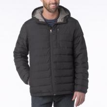Lasser Jacket by Prana in Wakefield Ri