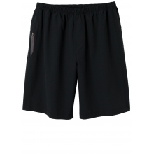 Vargas Short by Prana
