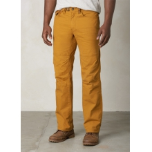 Men's Continuum Pant by Prana in Courtenay Bc