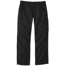 Ecliptic Pant by Prana in Wakefield Ri