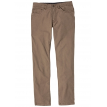 "Men's Tucson Pant 30"" Ins Slim Fit by Prana"