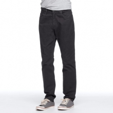 "Tucson Pant 30"" Ins Slim Fit by Prana in New Orleans La"